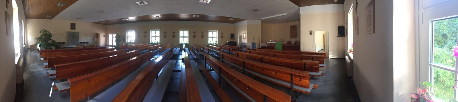 erzdiözese salzburg ordinariat