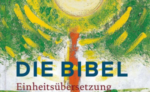 """Kirche begeht am 26. Jänner erstmals """"Sonntag des Wortes Gottes"""""""