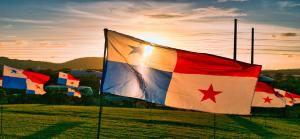 Weltjugendtag: Zwölf österreichische Soldaten reisen nach Panama