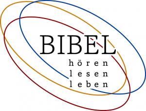 """""""Jahre der Bibel"""" enden mit österreichweiter """"Bibel-Fest-Woche"""""""