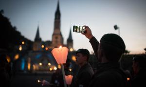 Soldatenwallfahrt: Über 450 Österreicher pilgern nach Lourdes