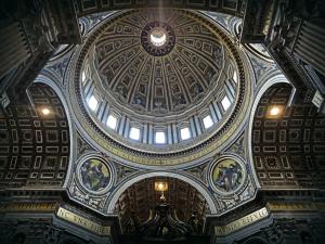 Jugendsynode im Vatikan beginnt