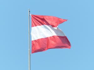 Nationalfeiertag: Militärseelsorgezelt bei Leistungsschau des Bundesheers