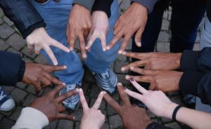 Kirche fordert Menschenrechtsverantwortung von Konzernen ein