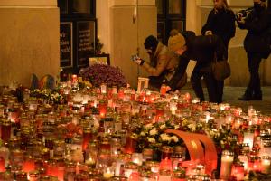 Freistetter: Dem Terror nachhaltig den Nährboden entziehen