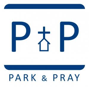 Park and Pray - Beten für diejenigen, die es eilig haben.