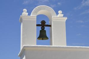 Europaweites Glockengeläut am 21. September