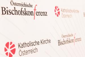 CoV-Krise: Bischofskonferenz bekräftigt und konkretisiert Maßnahmen