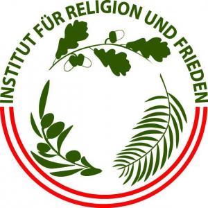 Enquete des Instituts für Religion und Frieden auf der Heeresunteroffizierakademie