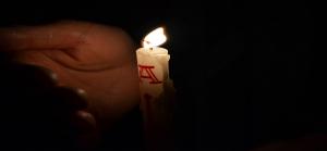 Osterfeiern in Kirchen heuer nur in kleiner Besetzung