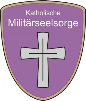 Willkommen im Neuen Webauftritt der Katholischen Militärseelsorge!