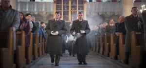 30 Jahre Militärordinariat