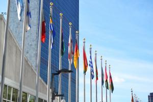 Kirche: Österreich soll im UN-Menschenrechtsrat Konzerne mahnen