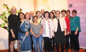 """60 Jahre Familienfasttag: Frauenförderung der """"richtige Hebel"""" für Systemwandel"""