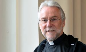 1.200 Gläubige zur Bischofsweihe von Marketz erwartet