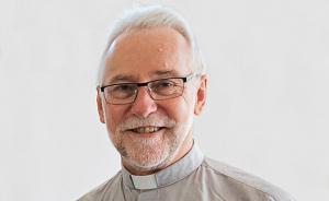 Papst ernennt Josef Marketz zum neuen Bischof von Gurk