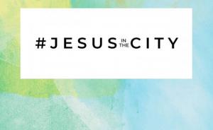 """""""Jesus in the City"""": Großevent lädt Jugendliche zur Mission ein"""