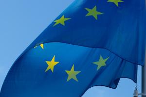 Europawahl: Bischöfe brechen Lanze für Pro-Europa-Kräfte