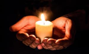 """Bischöfe: """"Ein Wort der Zuversicht und Hoffnung in der Corona-Krise"""""""