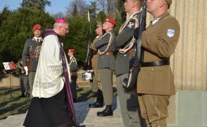 Militärseelsorge: Neue Kooperation Österreich-Serbien geplant