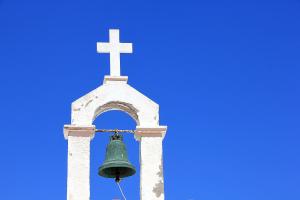 In Österreich läuten am 27. Juli Kirchenglocken gegen Hunger